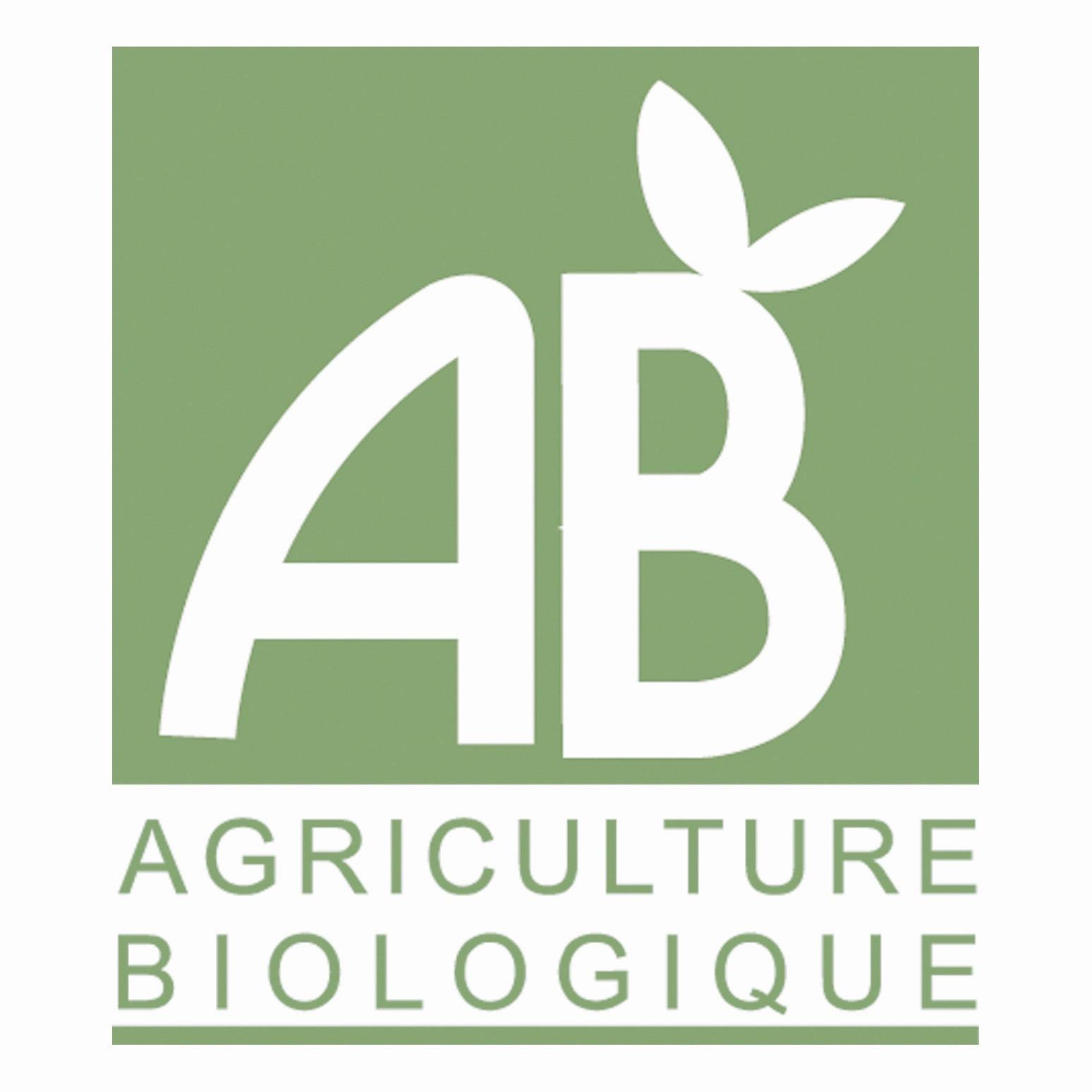 Viticulture biologique ?
